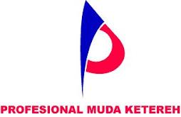 PROFESIONAL MUDA KETEREH