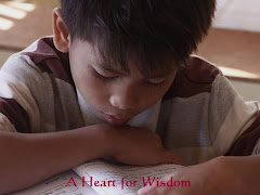 A Heart for Wisdom private school