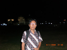 Banda Aceh 2008