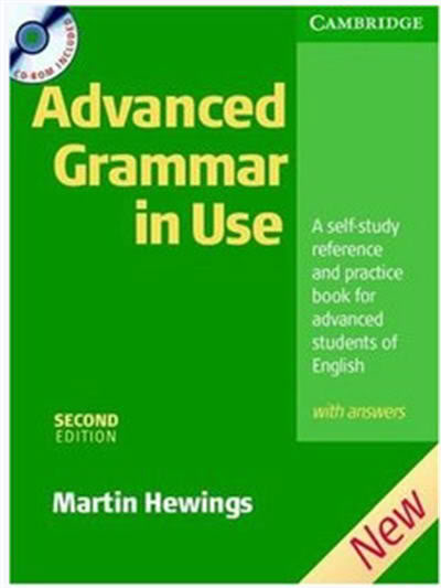 intermediate grammar in use cd download