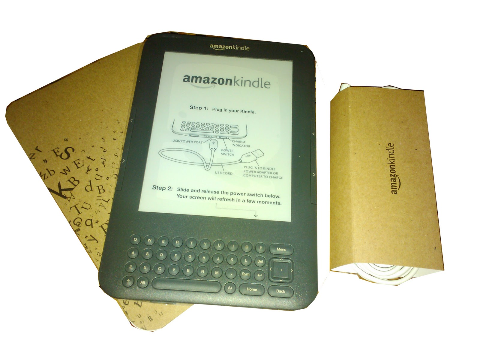 Home images register my kindle on amazon register my kindle on amazon