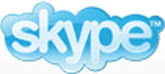 Skype Mobile Phone