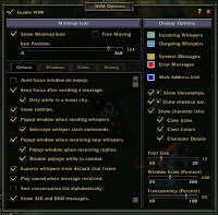 Download World of Worldcraft Instant Messenger
