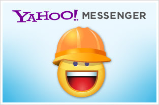 Yahoo! Messenger IM SDK now available!
