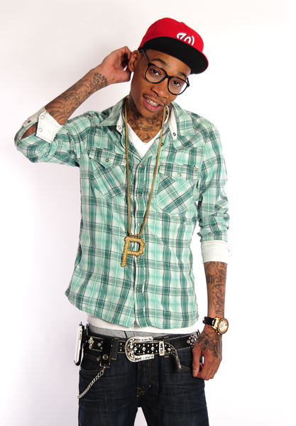 wiz khalifa wallpaper smoking. wiz khalifa wallpaper smoking.