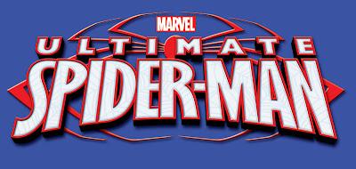 http://4.bp.blogspot.com/_lkwk3vqiN_k/TMySMJFFwhI/AAAAAAAABT8/1_90rL6kAmA/s1600/UltimateSpider-Man_Animated_Logo.jpg