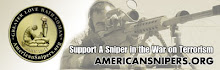 American Snipers