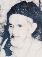 Abdul Rahman (Terengganu)