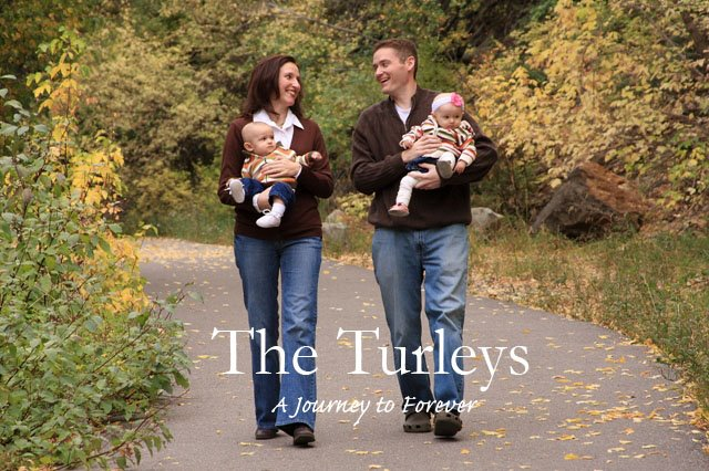 The Turleys