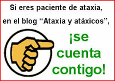 Explicación al blog