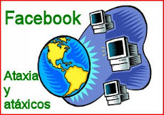 Grupo en Facebook