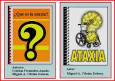 Ataxia (en general)