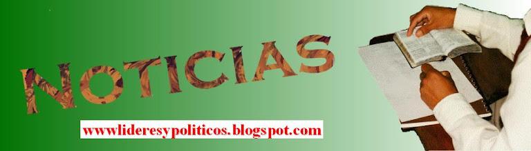 www.lideresypoliticos.com
