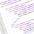 CSS ile Yuvarlak Köşe Oluşturma