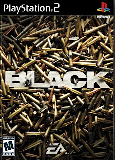 Baixar Black - Legendas em Português - NTSC
