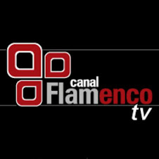 Canal Flamenco TV Tv Online