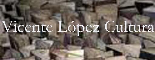 Vicente López Cultura