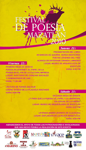 http://4.bp.blogspot.com/_llMlObAKAZ0/TL986G-i-VI/AAAAAAAAAF8/E_zzlymb6RQ/s1600/Lona-Poesia-Final.jpg