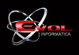 Dicas Evol -