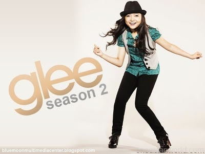 Charice On Glee Season 2 | Facebookol