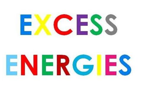 EXCESS           ENERGIES
