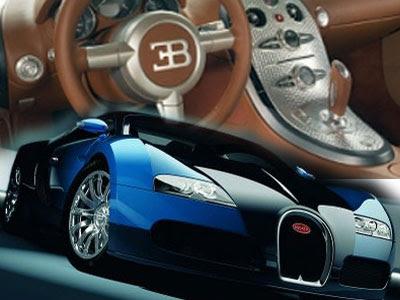 bugatti veyron 04 ririn ic. Black Bedroom Furniture Sets. Home Design Ideas