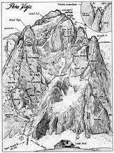 La Guia de Picos