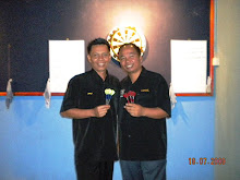 MSKPPM 2009