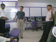 My colleagues renga,jayseelan,hari