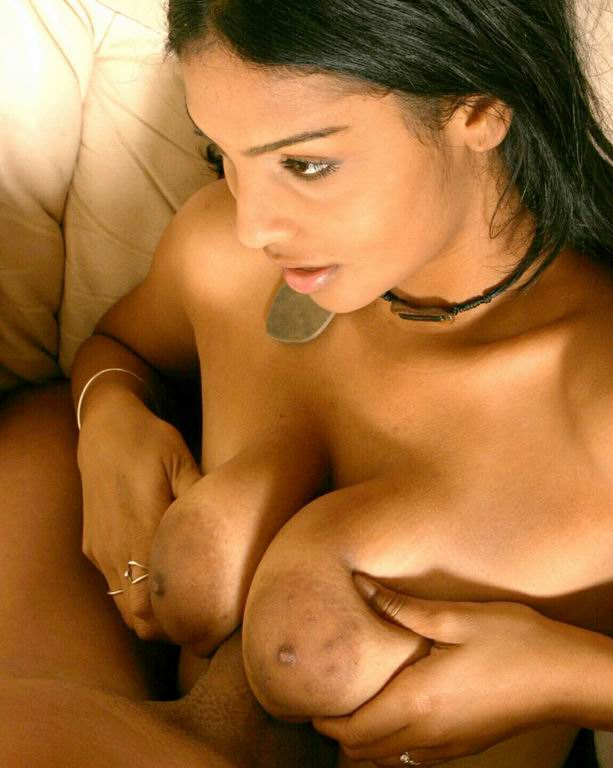 Busty indian girl fuck agree