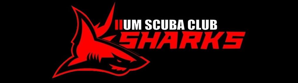 <center>IIUM Scuba Diving</center>