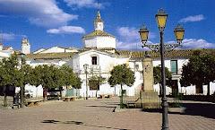 MONUMENTOS DE GUADALCANAL (6)