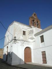 MONUMENTOS DE GUADALCANAL (8)
