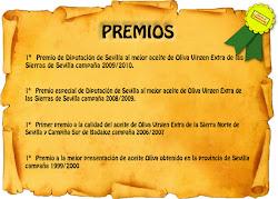 CAMPAÑA 2009/2010