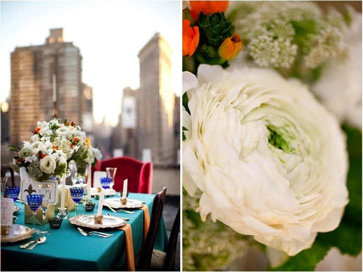 tablescape-placesetting-townhouse-wedding
