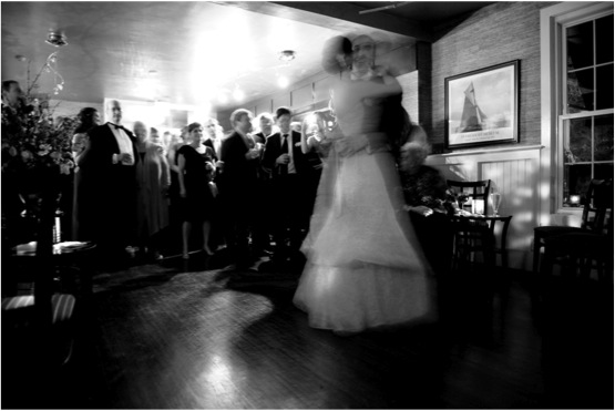 missy-wedding-photography-new-york
