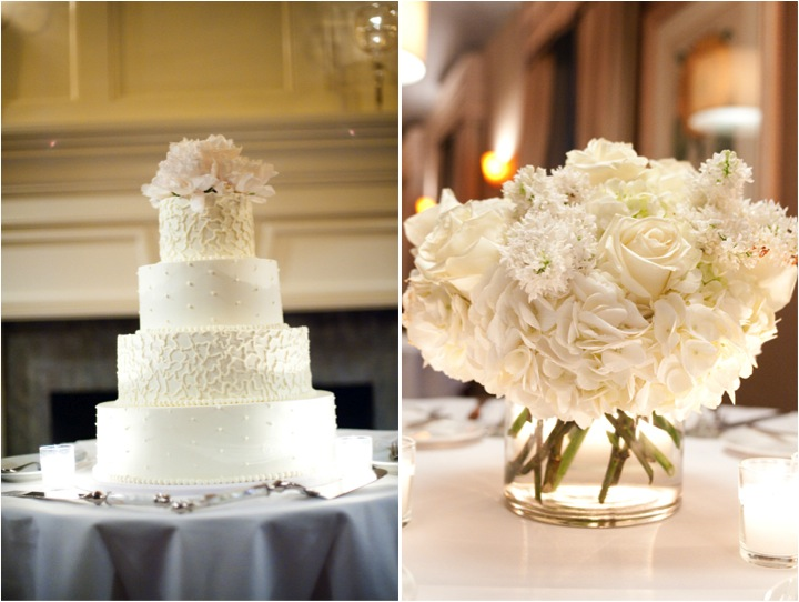 peony-cake-topper-new-york-missy-photography