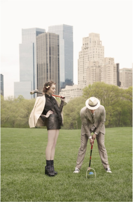 vintage-new-york-central-park-engagement-session-inspiration