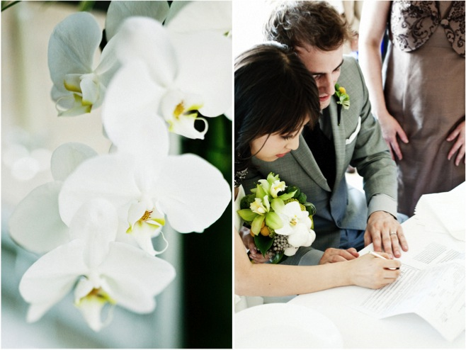 orchid-brooklyn-wedding-katie-osgood-photography