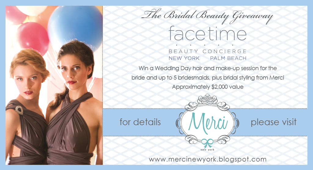 face-time-beauty-merci-new-york-wedding-contest