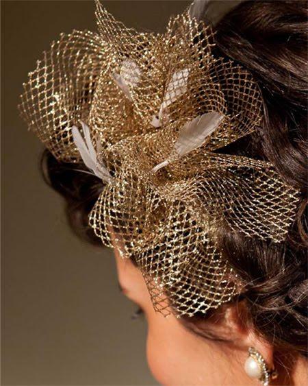 merci-new-york-fashion-styling-headband