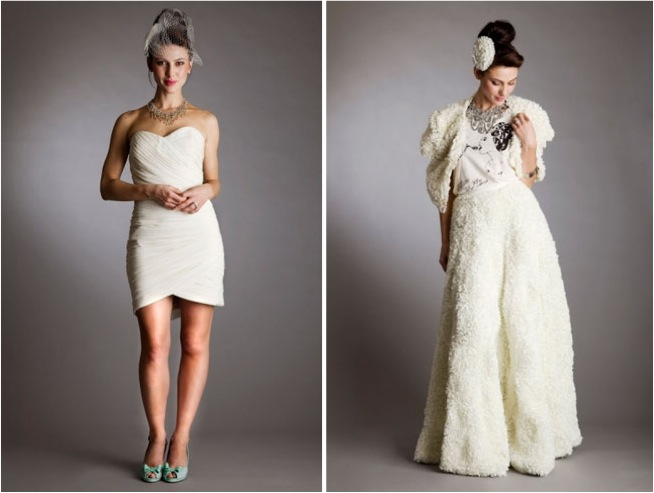 quail_bridal_dresses_lovely_nyc