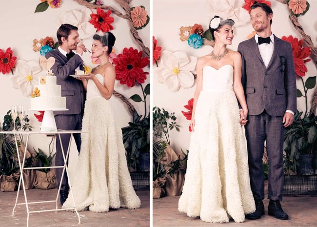 quail-bridal-weding-dress-lovely-nyc-new-york