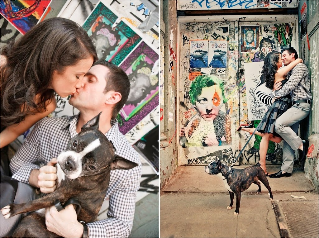 brian+dorsey+new+york+engagement+session+grafitti+terrier+merci+new+york