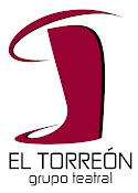 Grupo Teatral El Torreón