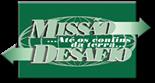 Portal Missão Desafio