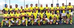 Club de Rugby Las Palmas