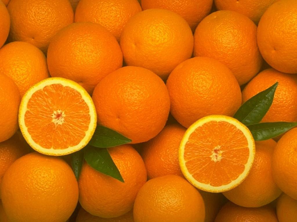 Megapost de Frutas, sus usos y propiedades fitoterapéutica