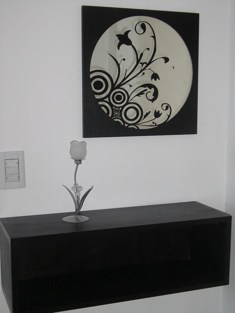 Feng shui abril 2013 for Cuadros decorativos segun feng shui