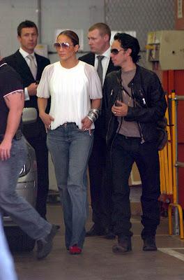 Jennifer Lopez new picture